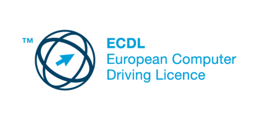 ECDL - European Computer Driving Licence